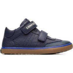Photo of Camper Pursuit, Sneaker Kinder, Blau , Größe 36 (eu), 90193-050 Camper