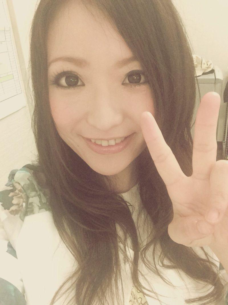 "☆ YUI Dayo ☆ | Cyntia official blog ""Cyntiaism"" Powered by Ameba"