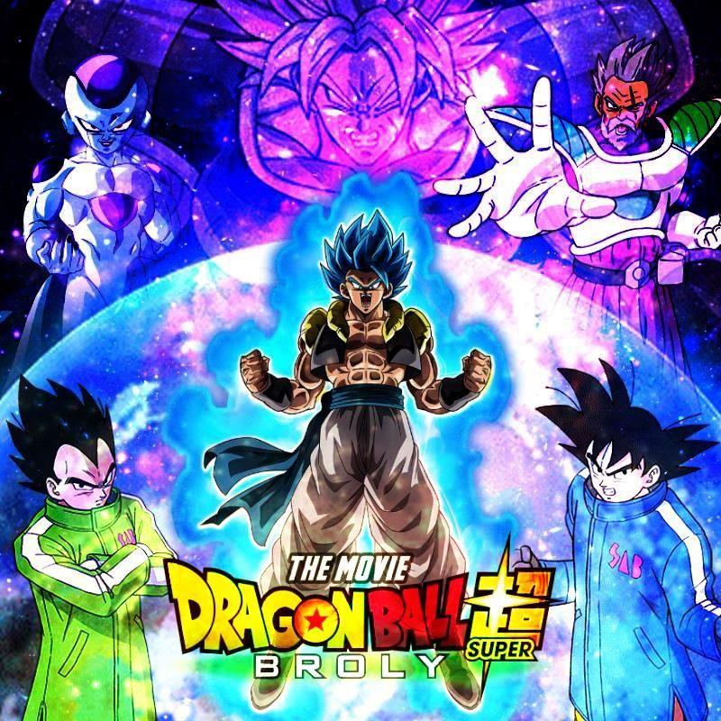 Pin by Son Goku 孫悟空 on Dragon ball super Dragon ball