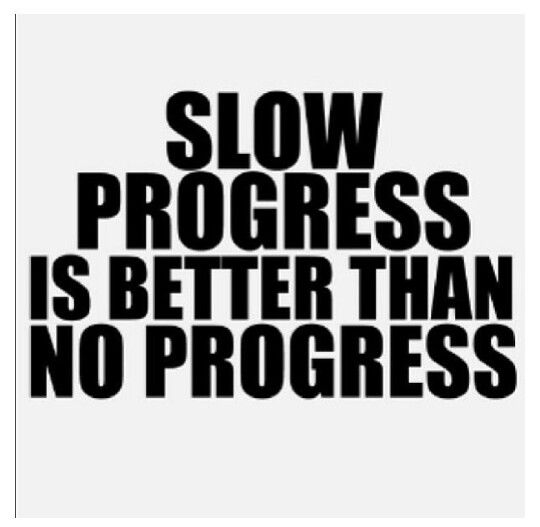 Fitness Quotes Progress, Patience, Determination, Consistence  #fastsimplefit Like Us On: Www