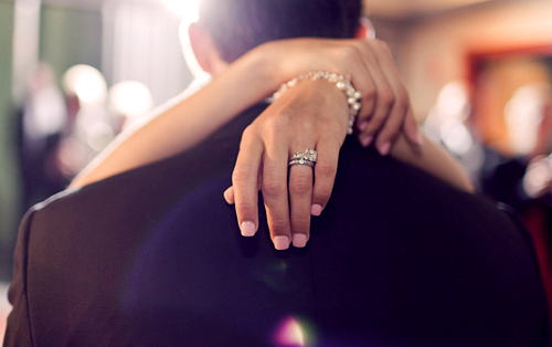 Stunning Wedding Photography Inspiration