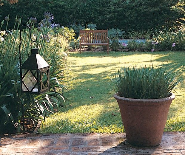 Arquitectura paisajista colores dise o paisajismo for Diseno de fuente de jardin al aire libre