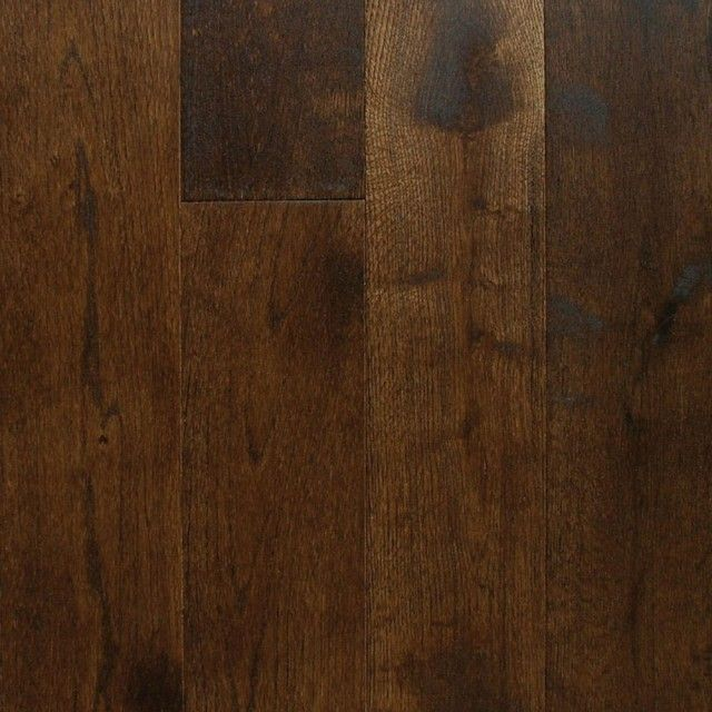 Next Step Coffee Brushed Engineered Wood By Furlong Trend