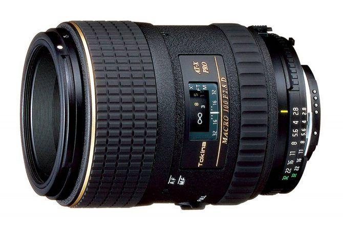 The Best Nikon D5600 Lenses Top 7 Picks Macro Lens Nikon Camera Lenses Nikon Lenses