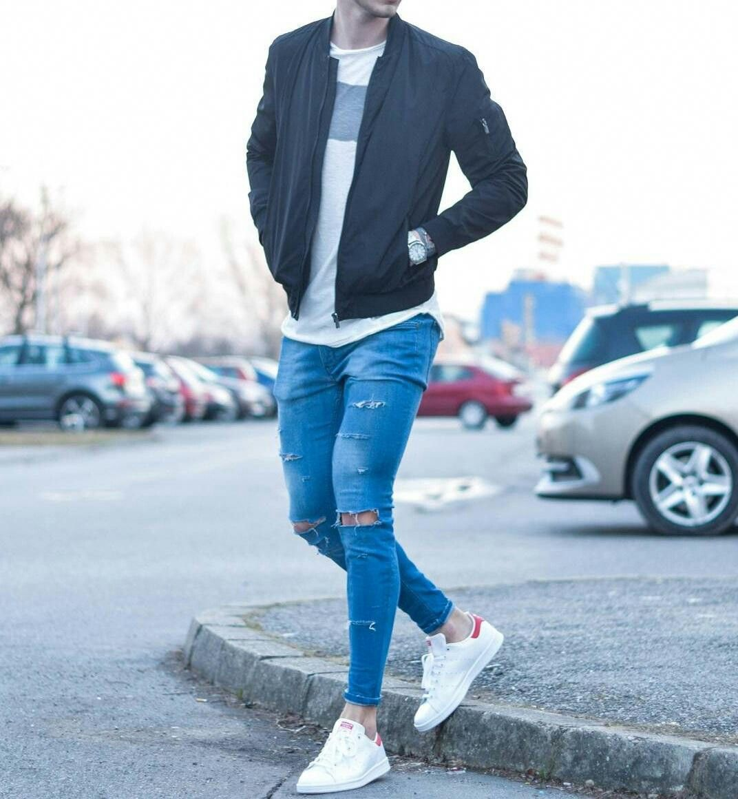 pinruslan on men's looks | pinterest