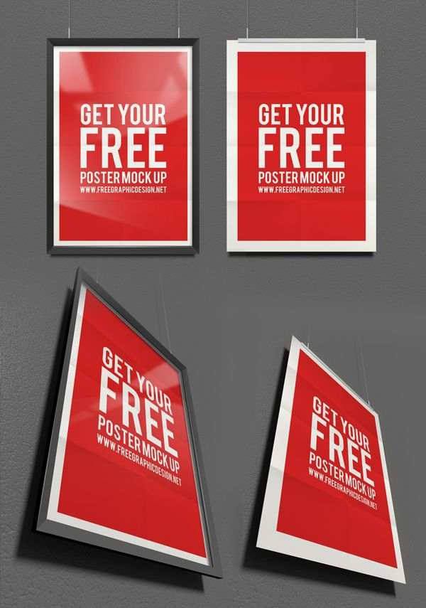 free mockup designs to boost your designing skills also rh pinterest