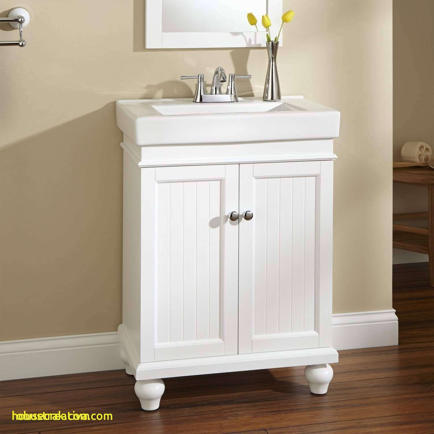 Elegant Bathroom Vanities 18 Inches Deep Homedecoration Homedecorations Homedecor 24 Inch Bathroom Vanity Home Depot Bathroom Vanity White Vanity Bathroom