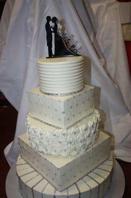 Hochzeit In Garmisch Vier Hochzeiten Und Eine Traumreise Und Viel Glitzer Hochzeit Hochzeitstorte Traumreise