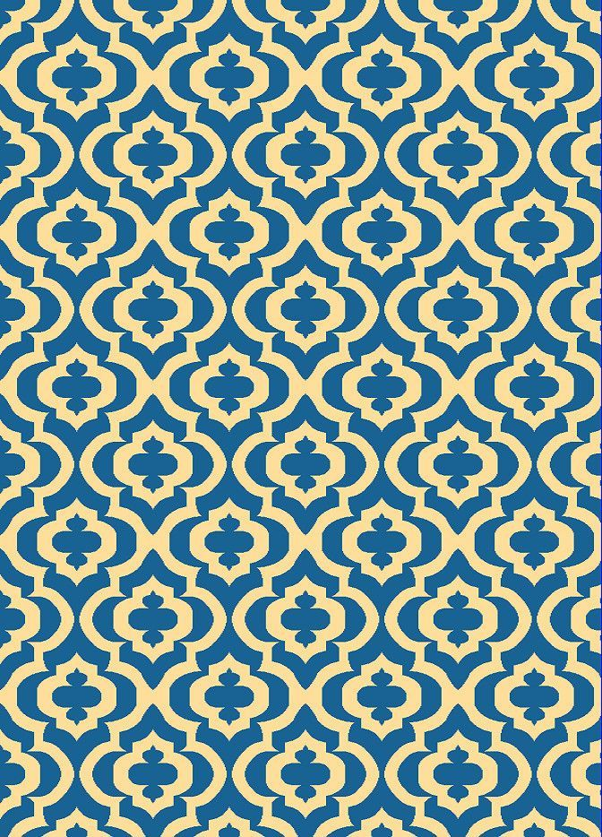 20789c79e7c784aa070eca835cce233a - Better Homes And Gardens Franklin Squares Woven Olefin Area Rug