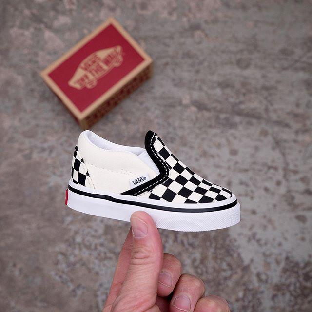 neonato scarpe maschio puma