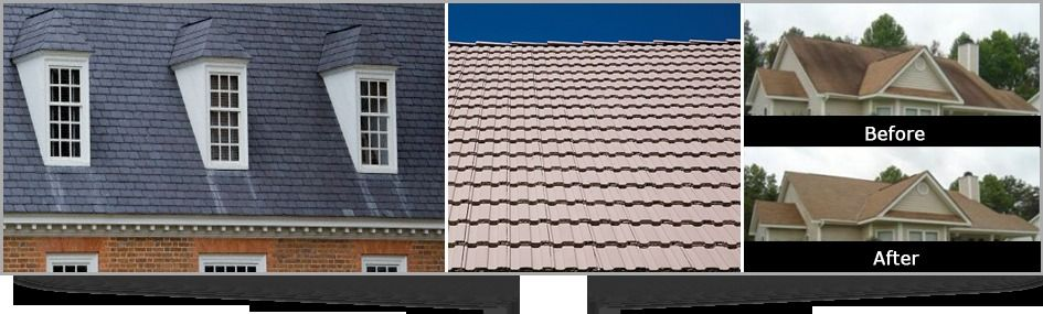 If Well Maintained The Flat Roof System Can Provide Efficient Cost Minimization Of Roof Construction And Repair M Flat Roof Systems Roofing Roof Construction
