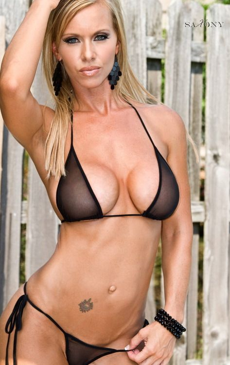 chur milfs dating site Don't let that fool you though this is a site for anyone into mature dating, including cougars and married women that want continue  5 milf date wwwmilf-datecom.