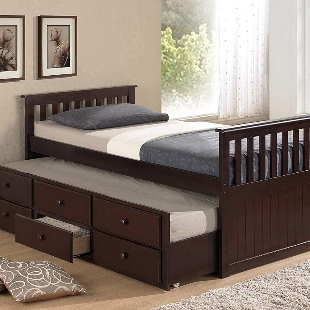 Open Order Furnitur Jepara Melayani Pesanan Segala Macam Bentuk Serta Model Furnitur Jepara Info Harga Pemesa Bed With Drawers Storage House Furniture
