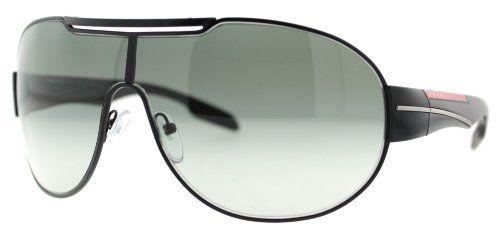 8291988ebb ... where to buy prada sunglasses sps 56n black 1b0 3m1 sps56n impulse  clothes 75536 4edca ...