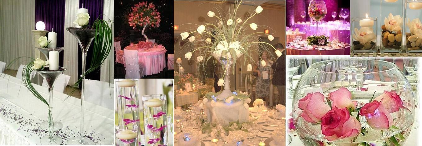 #Top #tips for #choosing a #wedding #planner.