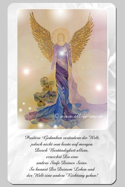 Koha Verlag Karte Ziehen.Engelskarte Heute Deine Engel Tageskarte Für Heute 2019 07 05
