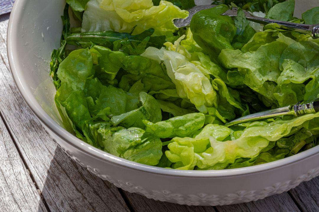 Trucos De Cocina Keto Diet Benefits Lettuce Keto Diet