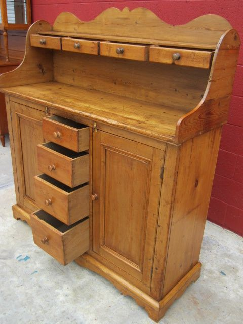 Dry Sinks Furniture Dry Sinks | English Antique Dry Sink Cabinet Cupboard  Sideboard Antique Furniture - Dry Sinks Furniture Dry Sinks English Antique Dry Sink Cabinet
