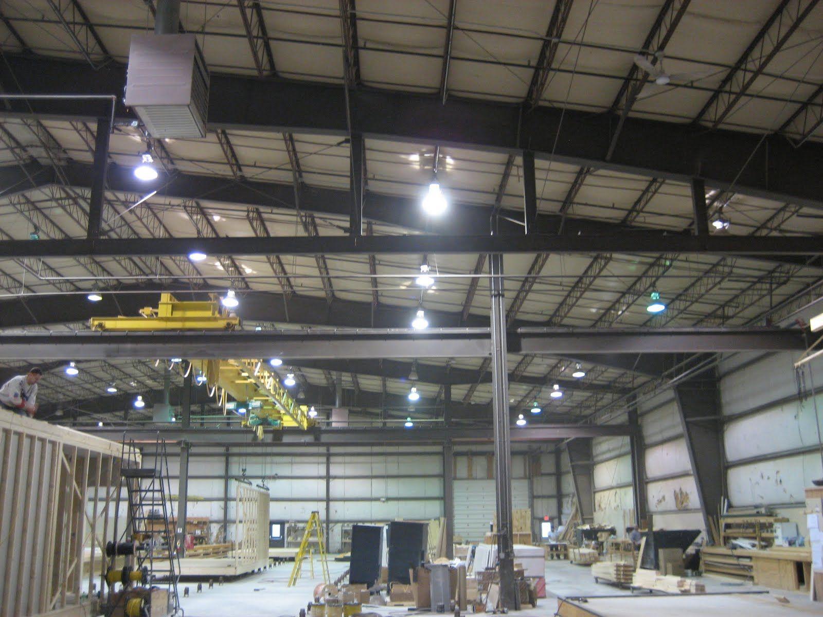 22 Spun Aluminum Hid High Bay Aluminum Led Spot Aluminum Metal