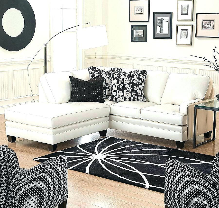 Wayfair Sectional Sofa Small Room Sofa Sectional Sofa With Chaise Sofas For Small Spaces