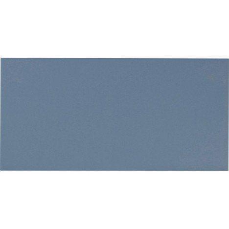 Faïence mur bleu baltique, Astuce l10 x L20 cm Rehabilitation - Leroy Merlin Faience Cuisine