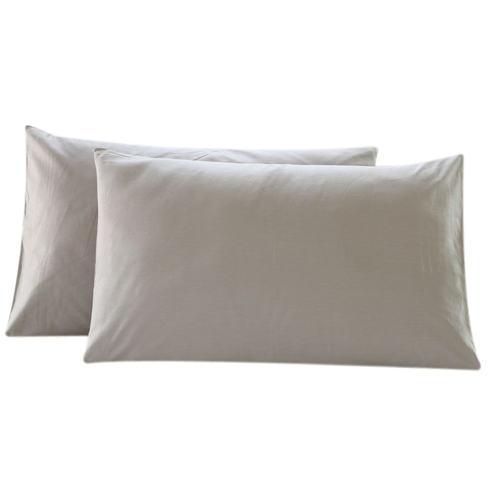 Pin on Nunubee Throw Pillow, Solid