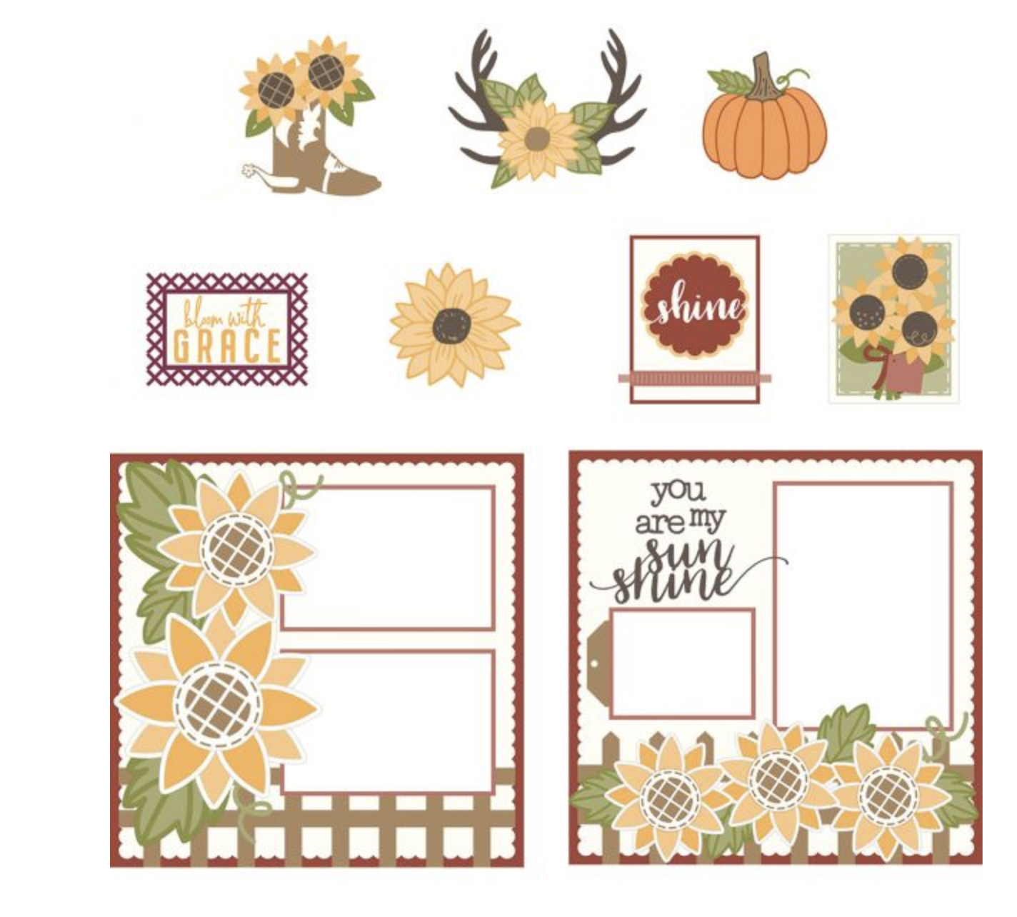 Super cute!!  Brand new CTMH Cricut Image set - Bloom in Grace.  Just $9.99 Only available through my consultant link!!  Go to my website (link in bio) then scroll down to Cricut icon at the bottom of the page.  You will not be able to find in DS any other way.    BONUS - Cricut Access Premium members save 50%!!!!  #ctmh #closetomyheart #scrapbooking #cardmaking  #stamping #diy #createyourworld #handmadecard #createyourworld #cricut #designspace #makersgonnamake