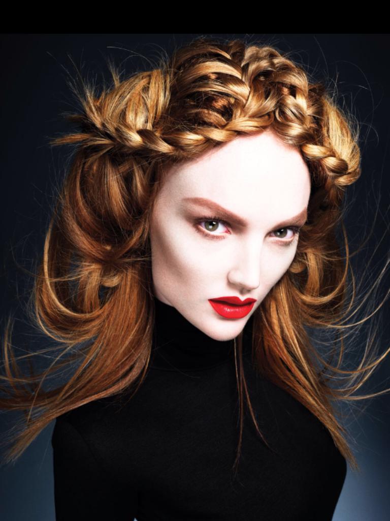Pin By Catherine Caldwell On Chikokoclothing Hair Hair Styles Hair Beauty Straight Blonde Hair