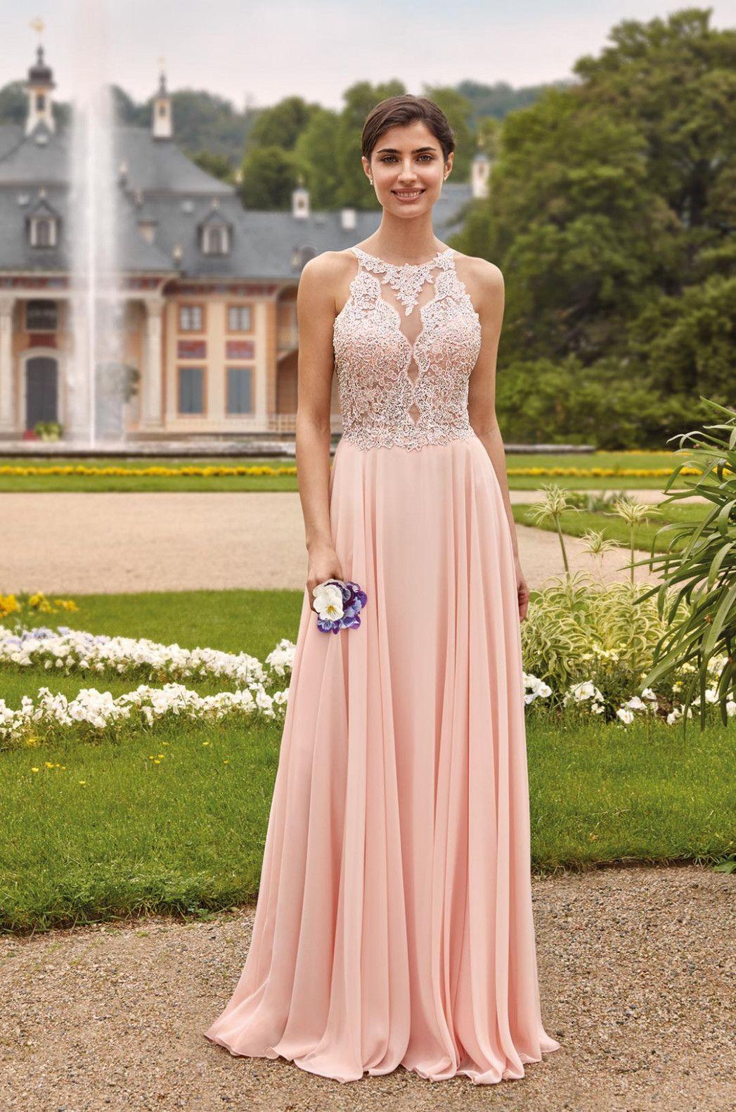 13 Abendkleider Hannover In 2020 Abendkleid Festliche Kleider Kleider