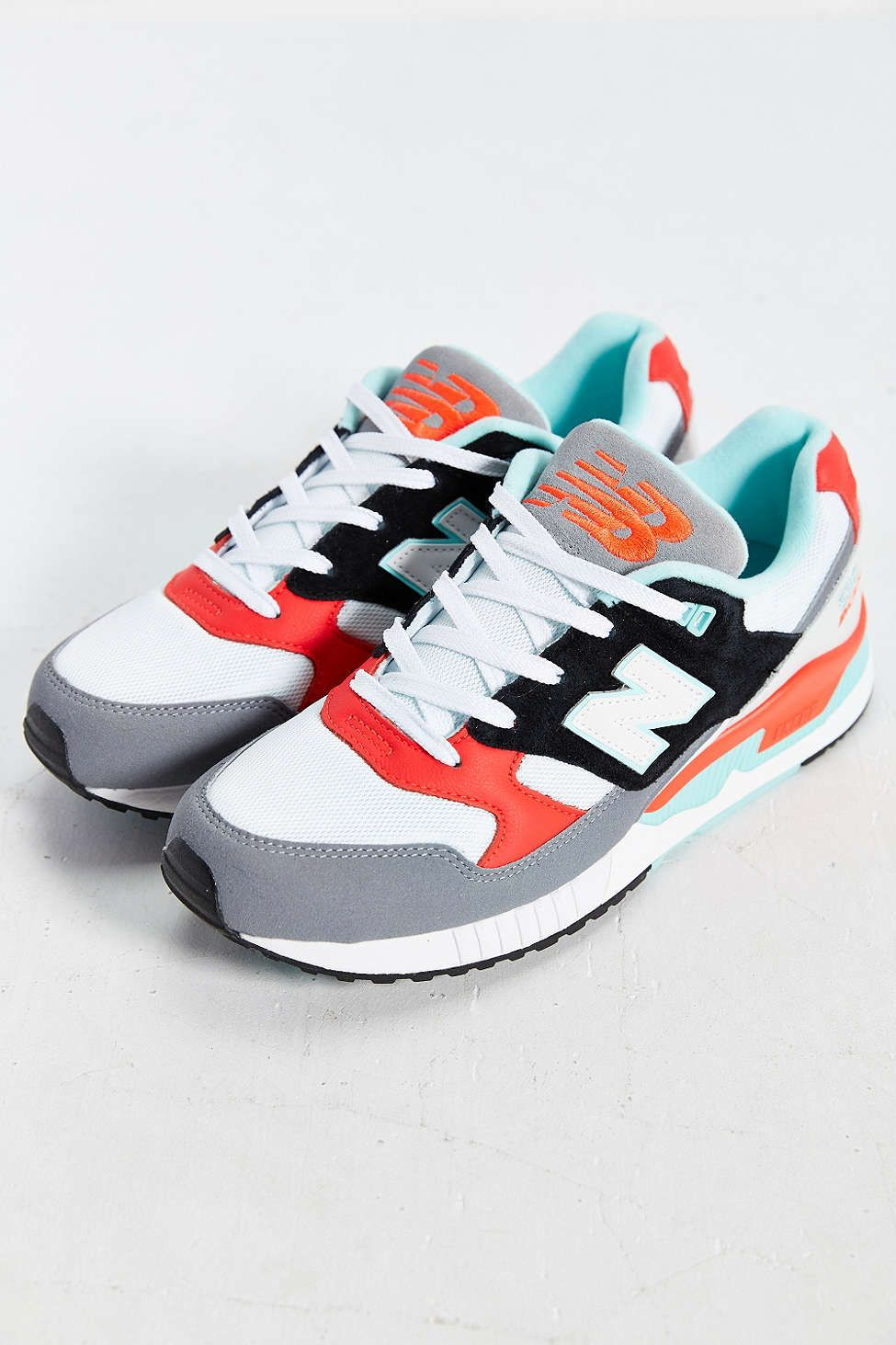 New Balance 530 Zapatillas de correr