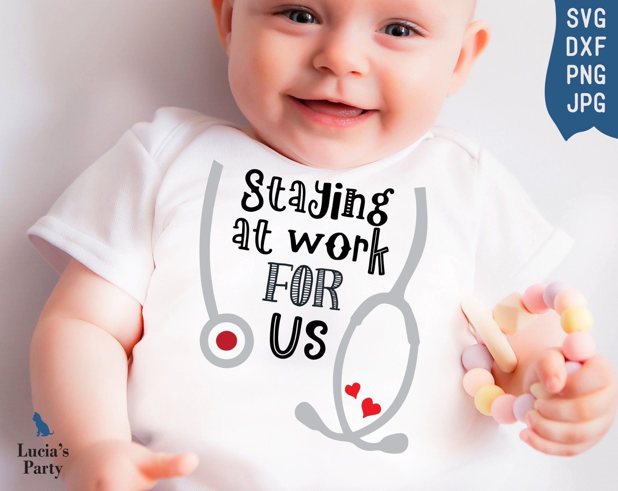 Nurse Baby Svg Nurse Svg Files For Cricut Nurse Onesie Svg Mom Nurse Onesie Funny Baby Onesie Svg Baby Boy Onesie Svg Funny Onesies Funny Baby Onesies Baby Svg