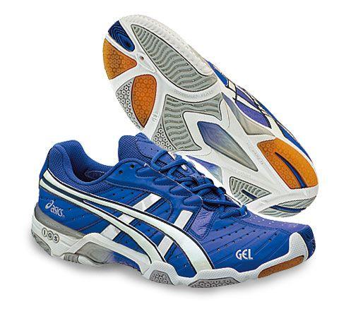 desaparecer Realmente servilleta  Asics Gel Sensei 2 | Shoes mens, Asics sneaker, Shoes