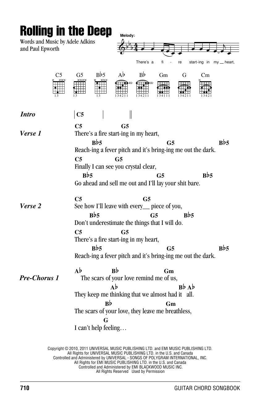 Pin by Maka Meskhoradze on My Saves   Guitar chords and lyrics ...