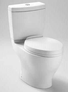 toto cst416m 01 aquia residential close coupled toilet cotton white faucet depot bath. Black Bedroom Furniture Sets. Home Design Ideas