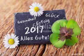 Bildergebnis für silvestergrüße whatsapp bilder 2017