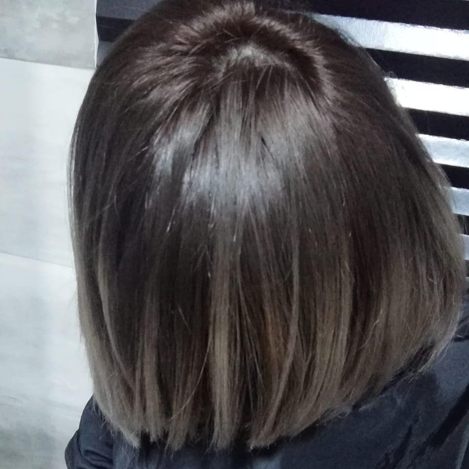 شعراء وذواقين الشعر الشعبي صبغات صبغ صبغة شعر Hairstyle Hairstyling مساء الخير متابعين الانستقرام تابعني اتابعك Hair Styles Long Hair Styles Hair