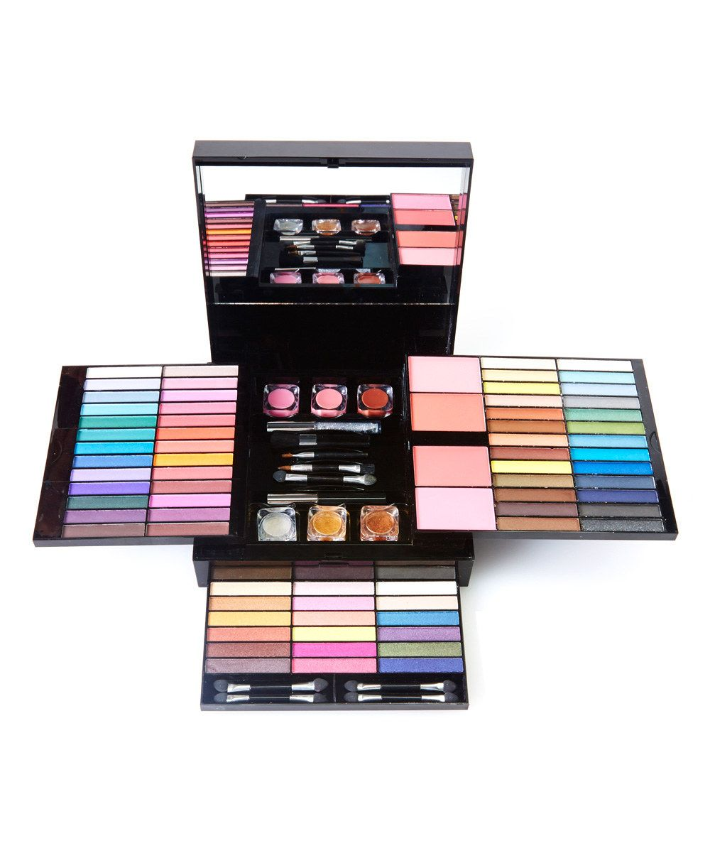 KleanColor Legacy Makeup Palette Makeup palette, Makeup