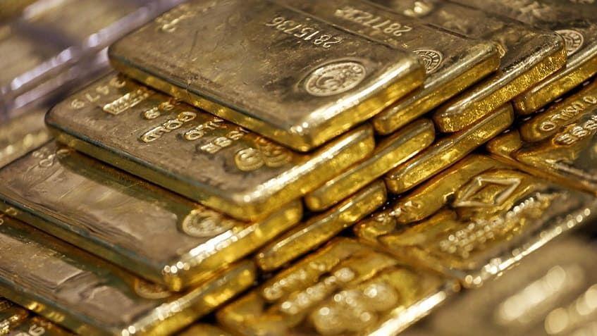 متابعينا الكرام نقدم لكم تحديث يومي لسعر الذهب في سوق الذهب داخل جمهورية مصر العربية مع متابعة شاملة لأسعار الذهب العالمية In 2020 Gold Futures Gold Raising Capital