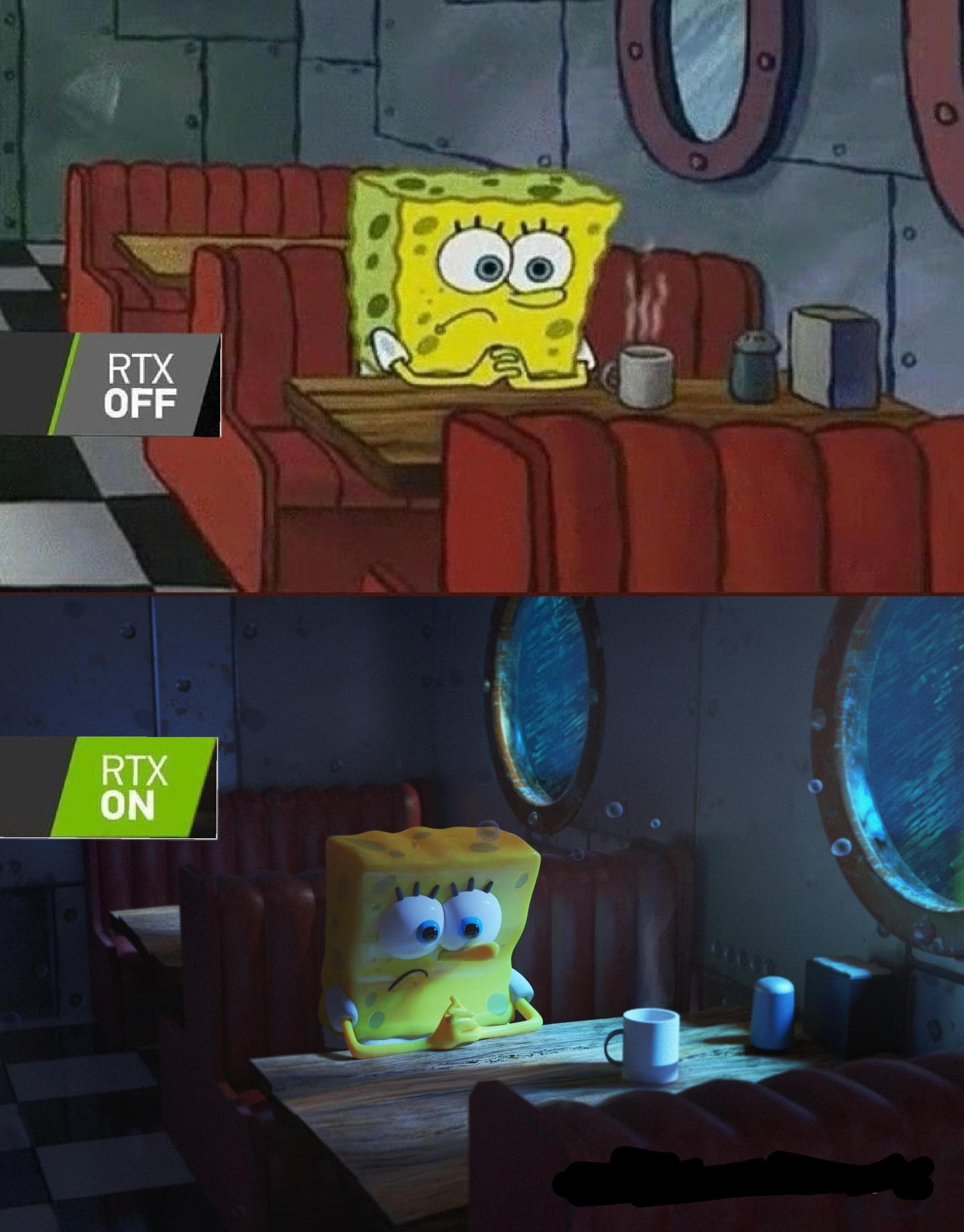 No Need To Thank Me Funny Spongebob Memes Spongebob Funny Really Funny Memes