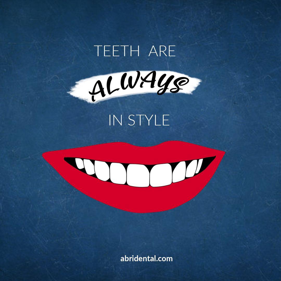 Dental qoute dental facts dental fillings dental surgeon