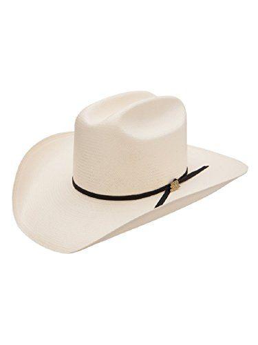 3eb65eb609cab Stetson And Dobbs Hats SS150C-6640 Stetson 150Th Classic Cowboy Hat ...