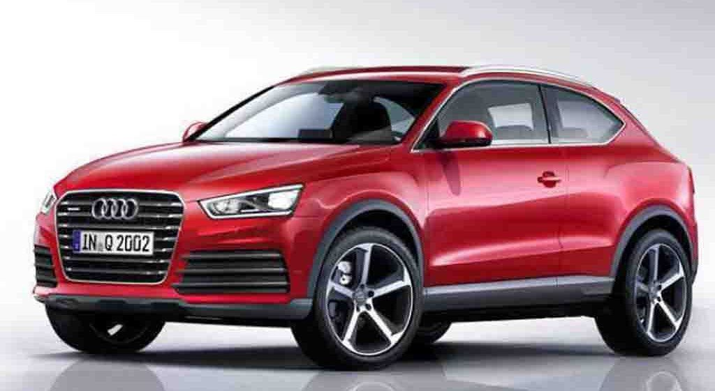 2018 audi q5 interior release date price car pinterest audi q7 and cars. Black Bedroom Furniture Sets. Home Design Ideas