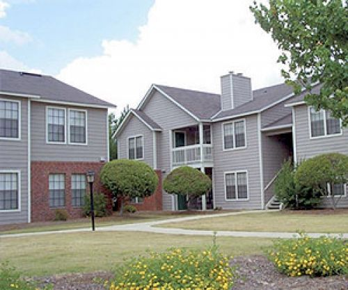 know more about apartment rentals dothan al apartments in rh pinterest ca