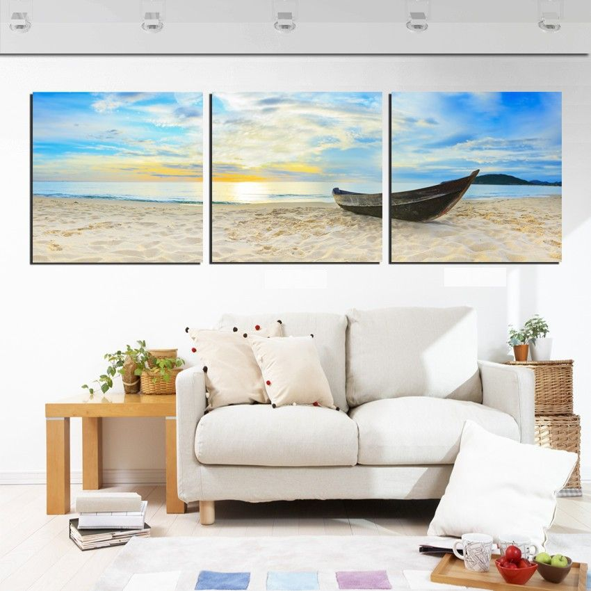Cheap Artwork Paper Buy Quality Artwork Furniture Directly From