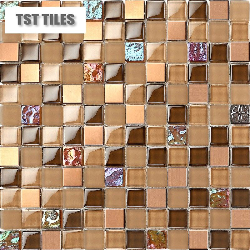 Tiles Promotion Online Shopping Promotional Iridescent Wall Tiles
