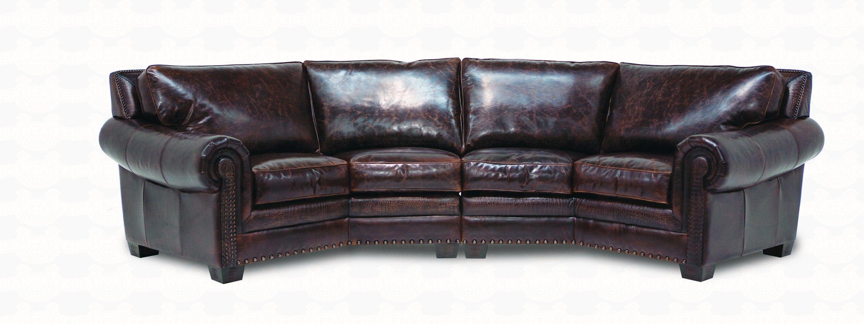 Nice Craigslist Leather Sofa , Beautiful Craigslist Leather Sofa 77 In  Contemporary Sofa Inspiration With Craigslist