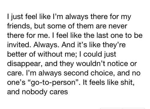 Quotes Tumblr Depression Google Search Sad Stuff Pinterest
