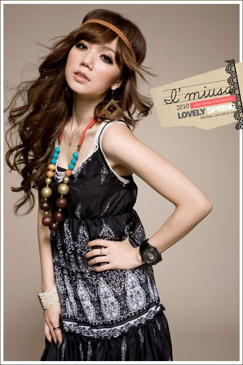 Www asian wholesale fashion com 31