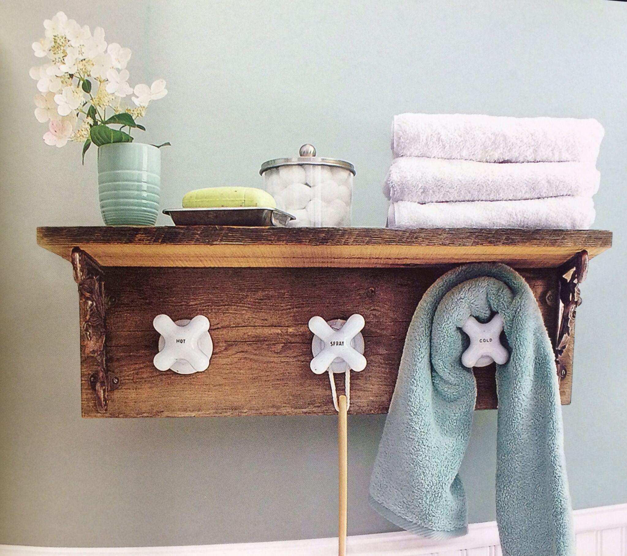 Pin De Karen Aasen Rodriguez En Bathroom Pinterest Espacios # Muebles Nestor Rodriguez