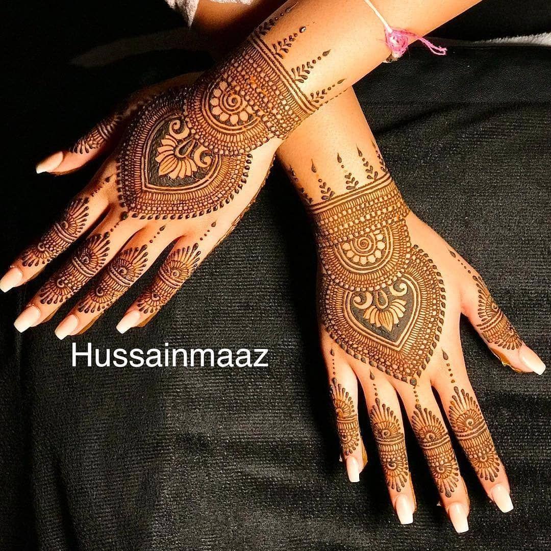 Pin by henna tattoos on henna tattoos pinterest hennas mehndi